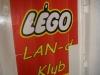 lan0301_01