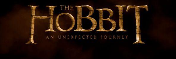 Befejeződött a Hobbit forgatása
