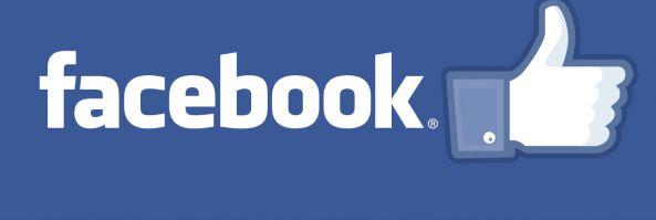 LOTR.HU Facebook