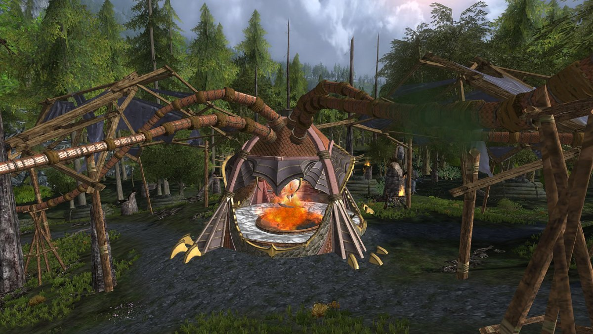 the-fires-of-smaug-1